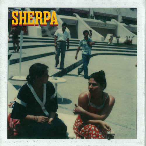 06286-sherpa-the-mind