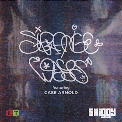 shiggy-strange-ways-case-arnold