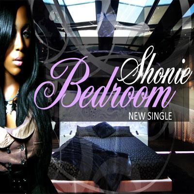 shonie-bedroom