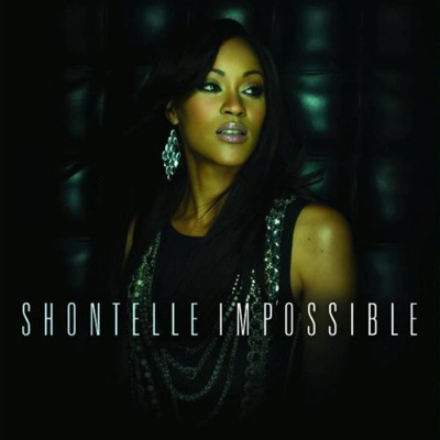 shontelle-impossible