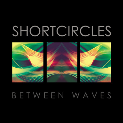 shortcircles-on-my-mind