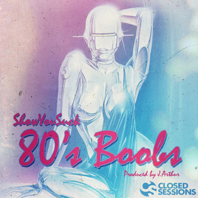 showyousuck-80s-boobs