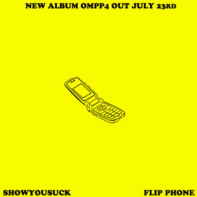 showyousuck-flip-phone