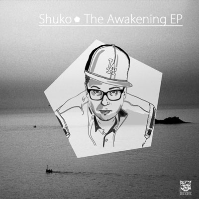 shuko-be-yourself