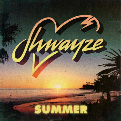 shwayze-all-i-know