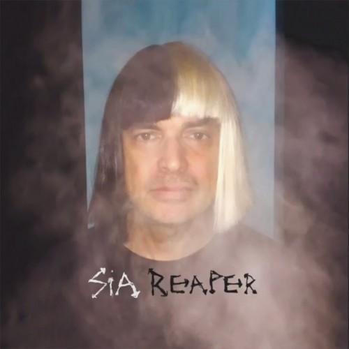 01076-sia-reaper