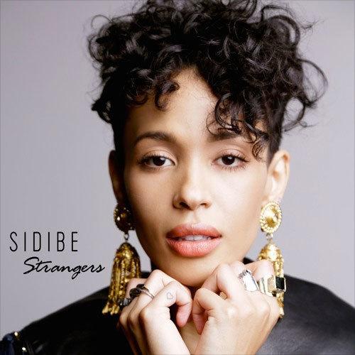 02177-sidibe-strangers