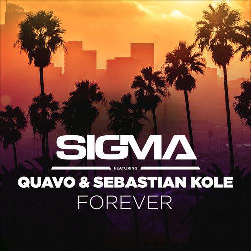10257-sigma-forever-quavo-sebastian-kole