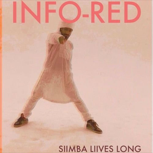 05047-siimba-liives-long-info-red
