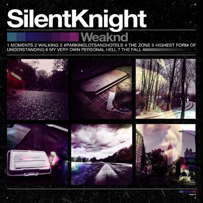 07295-silent-knight-walking