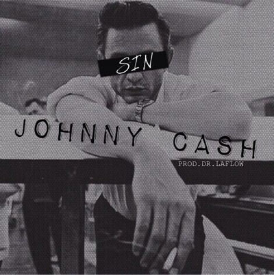 Johnny Cash Cover