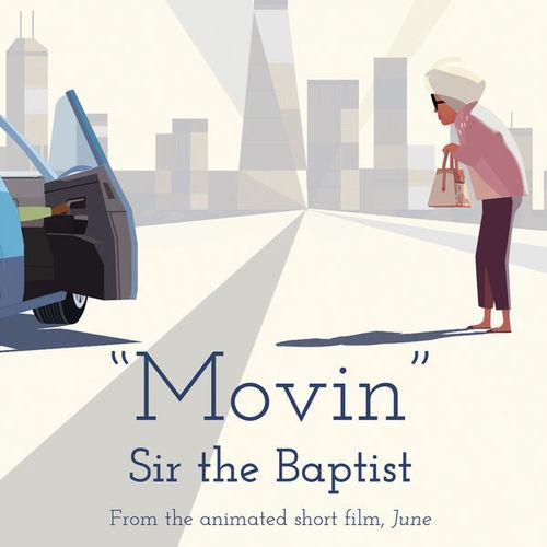 01197-sir-the-baptist-movin
