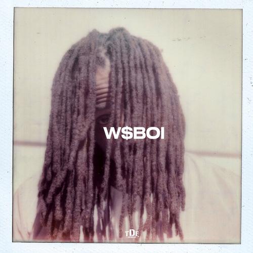 01287-sir-w-boi