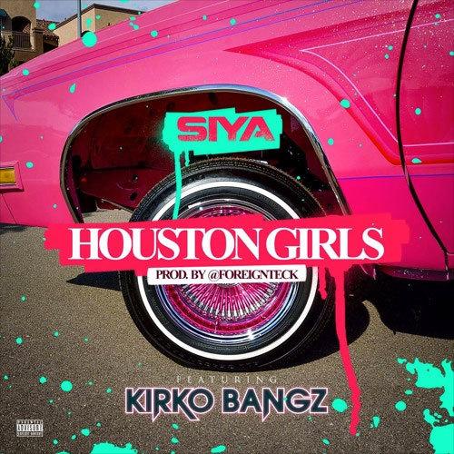 07187-siya-houston-girls-kirko-bangz
