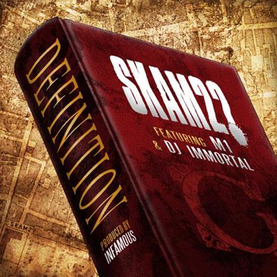 2015-02-25-skam2-definition