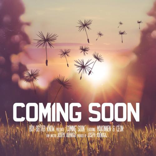 06286-skepta-coming-soon-ilovemakonnen-ceon