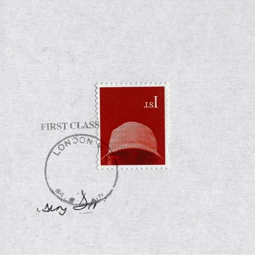 04146-skepta-man-gang
