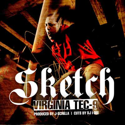 sketch-virginia-tec-9