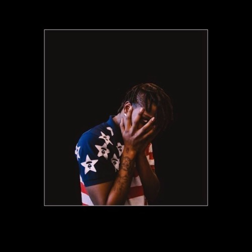 09087-ski-mask-the-slump-god-no-tilt-lil-yachty-asap-ferg