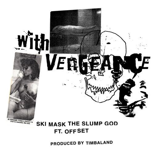 10107-ski-mask-the-slump-god-with-vengeance-offset