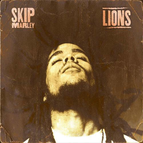 02107-skip-marley-lions
