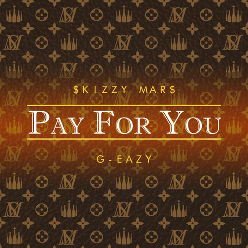 Pay for You Promo Photo