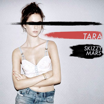 Tara Cover