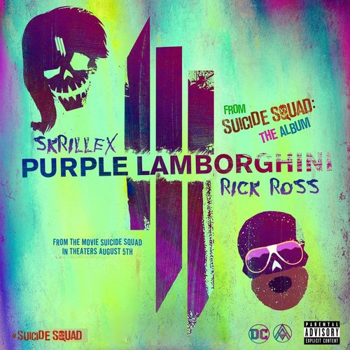 07226-skrillex-rick-ross-purple-lamborghini