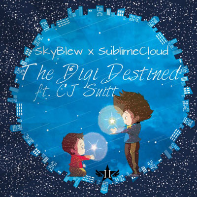 skyblew-the-digi-destined