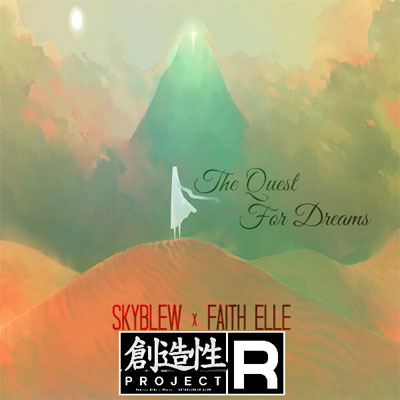 skyblew-the-quest-for-dreams