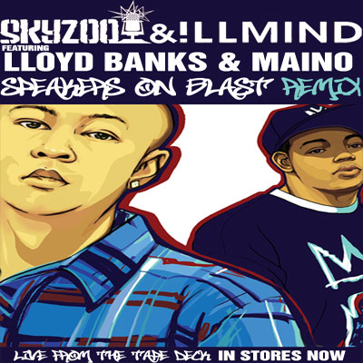 skyzoo-illmind-speakers-rmx