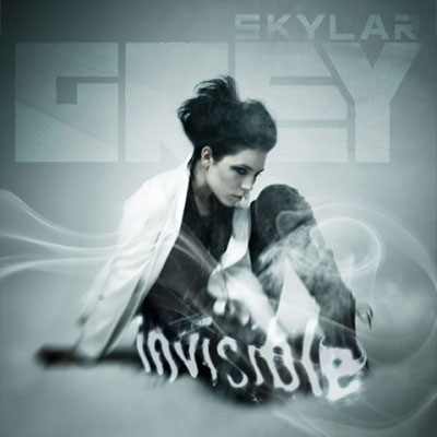 skylar-grey-invisible