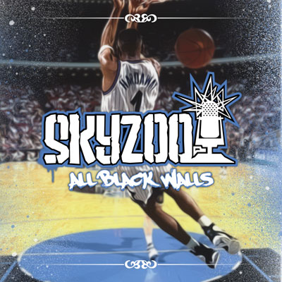 skyzoo-all-black-walls