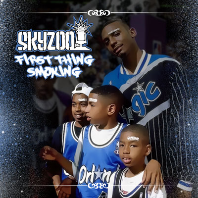 skyzoo-first-thing-smoking