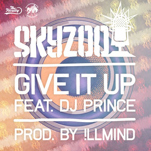 skyzoo-give-it-up