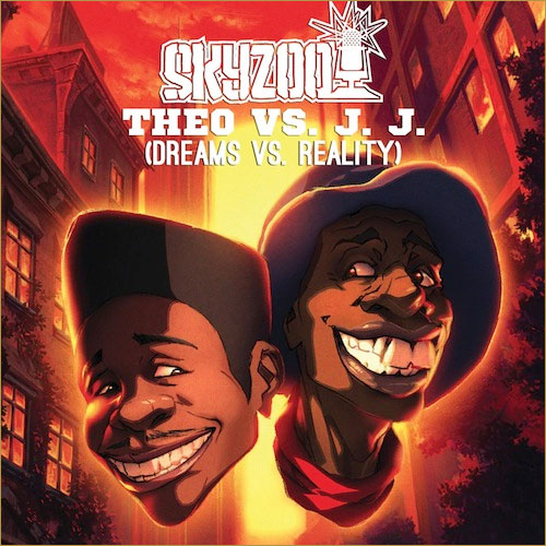 skyzoo-know-that-cash-rules