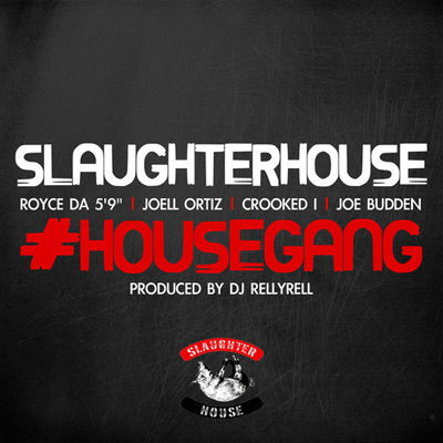 slaughterhouse-house-gang