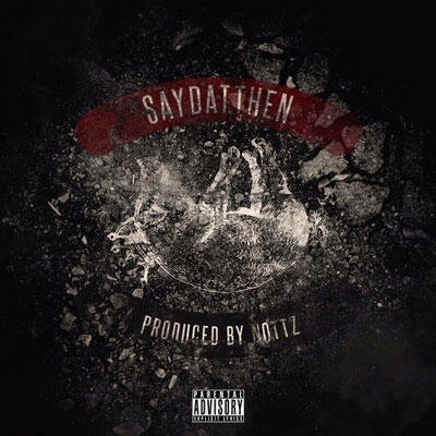 slaughterhouse-say-dat-then
