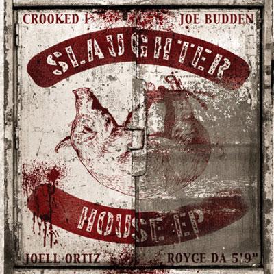 slaughterhouse-doobie