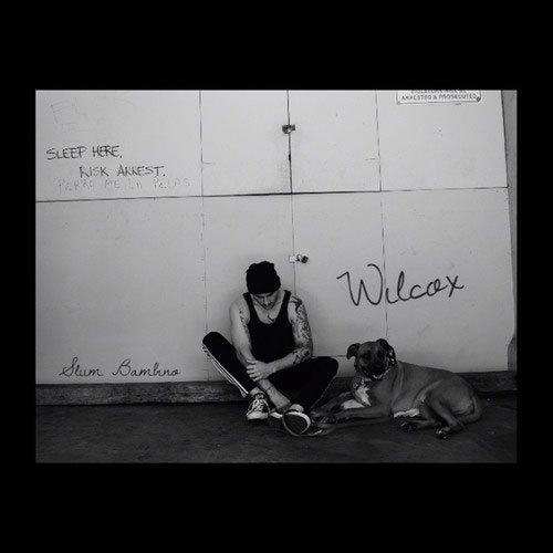 10137-sliim-bambino-wilcox