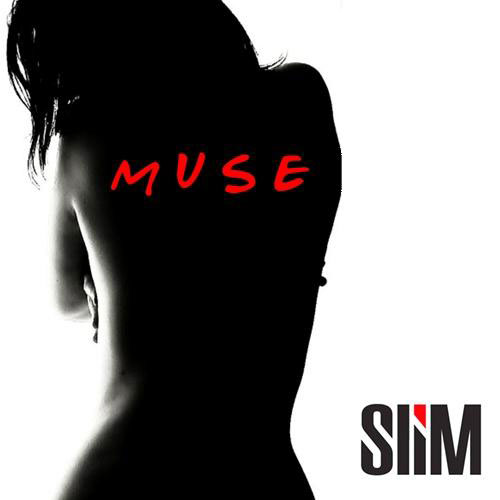 slim-of-112-muse