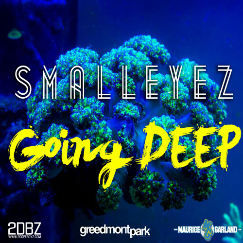 small-eyez-going-deep