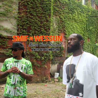 smif-n-wessun-born-and-raised