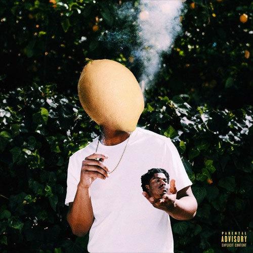 06296-smino-lemon-pon-goose-jean-deaux