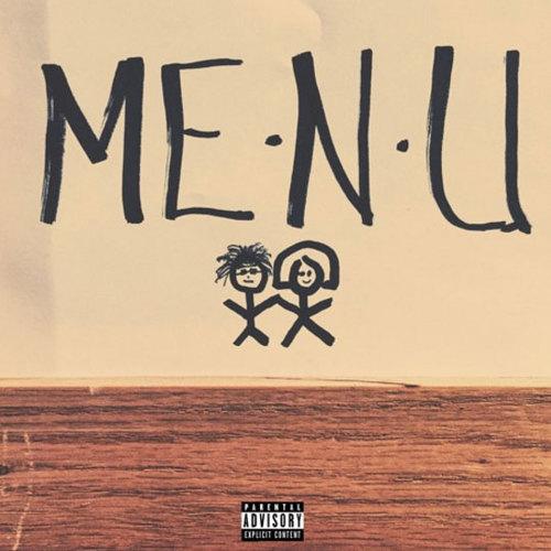 04286smino-menu