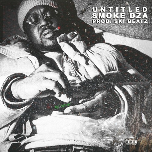 02087-smoke-dza-untitled