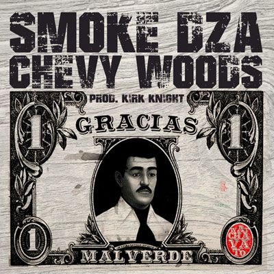 smoke-dza-gracias-malverde