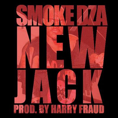 smoke-dza-new-jack