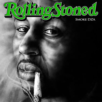 smoke-dza-personal-party