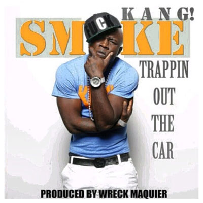 kang-smoke-trappin-out-the-car